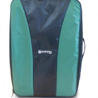 Väskor, Ryggsäck